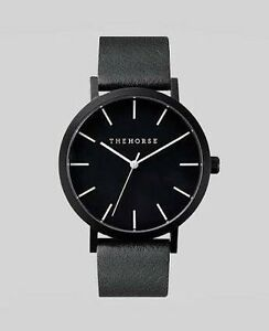 The Horse Watch. Brand New, Unused, Wholesale. Mullumbimby Byron Area Preview