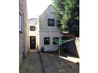 One bedroom detached house in feryhill fixed price