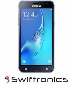 Brand New Samsung Galaxy J3 16GB - Black Unlocked
