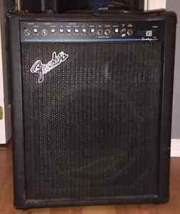keyboard amp buy or sell amps pedals in ontario kijiji classifieds. Black Bedroom Furniture Sets. Home Design Ideas