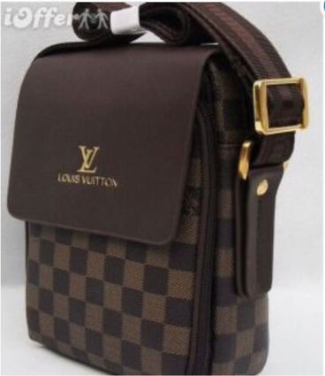 louis vuitton side bags lv messenger bags cheap in