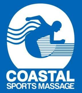 Coastal Sports Massage Murdoch Melville Area Preview
