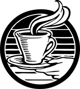 UPSCALE COFFEE SHOP OPPORTUNITY FOR SALE IN KINGSTON.