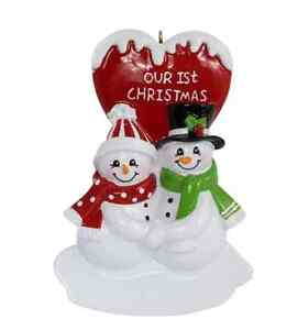 Wholesale Personalized Christmas Ornaments Supplier in Canada Kawartha Lakes Peterborough Area image 1