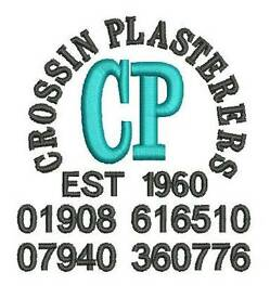PLASTERERS LABOURER WITH APPRENTICESHIP