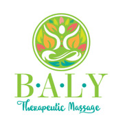 Immediate massage openings available $25 $45