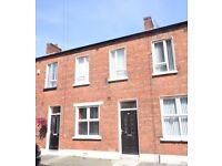 Fantastic 2 bedroom house to rent in East Belfast off Albertbridge Road