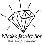 Nicole s Jewelry Box