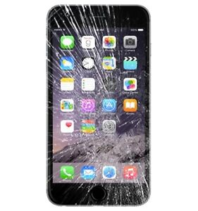 Screen, Water Damaged iPhone, LG, Samsung 5S, 6, 6S, 7, 8P