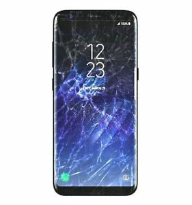 Samsung S5,S6,S7,S8 screen replacement ...