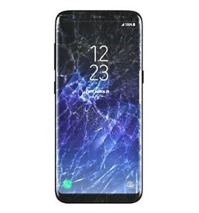 samsung  screen replacement  starting at $54.99