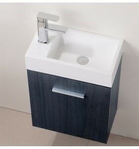 Bathroom Sinks Kijiji bathroom vanity | great deals on home renovation materials in