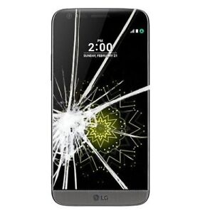 LG-G3,LG4,LG5,Other LG Models Repairing / Screen Replacement