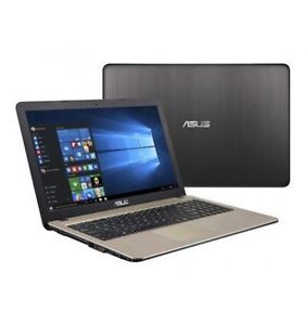 """15.6"""" Asus Laptop with i5 processor"""