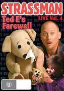 David Strassman DVD