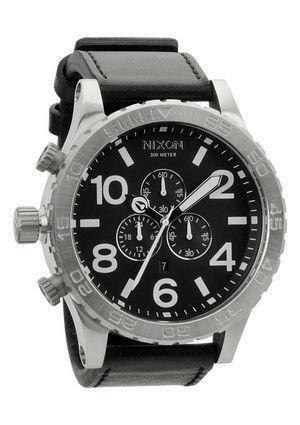 watches sale