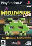 Intellivision Lives, History Of Video Gaming (PS2 tweede...