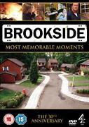 Brookside DVD