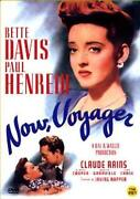 Now Voyager DVD
