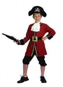Childrens Peter Pan Costumes  sc 1 st  eBay & Peter Pan Costume   eBay
