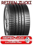 BMW E65 Reifen