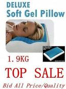 Dunlopillo Memory Foam Pillow