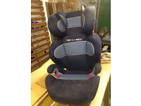 Cybex Solution Childrens Car seat up to 36 kg