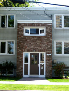 2 BDRM APT-BEST DEAL-SHIRLEY ST-5 MIN DAL&KINGS-AVAIL MAY 1/19!!