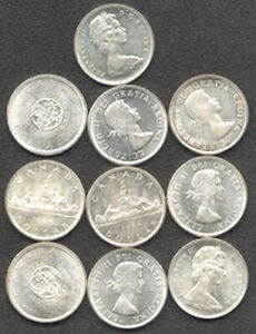 .....    COINS, SILVER GOLD COINS, GOLD JEWELRY - FREE APPRAISAL