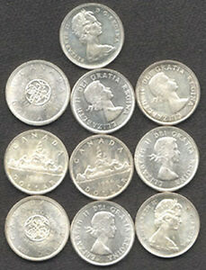 BUYING COINS - SILVER - GOLD JEWELRY - FREE APPRAISALS