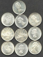 BUYING & SELLING SILVER COINS, GOLD COINS, GOLD JEWELRY