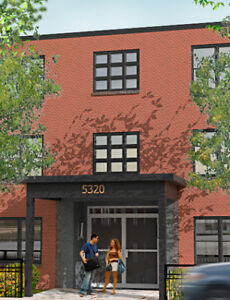 2 BDRM APT-TOBIN&QUEEN-7 NEW APPL-WASH&DRY-HOTEL STYLE-SEPTEMBER