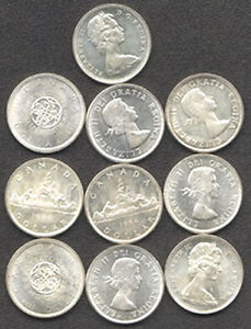 BUYING SILVER COINS GOLD - COLLECTIONS - FREE APPRAISALS