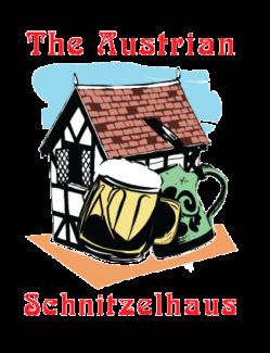 German Restaurant &Bar