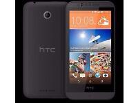 HTC DESIRE 510 SMARTPHONE LOCKED TO EE