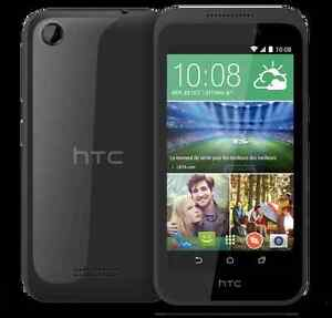 HTC Desire 320 Cell Phone
