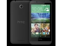 HTC Desire 510...02 Network...Excellent condition