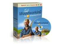 Largest Woodworking Resource In The World