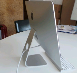 iMac Late 2012 for sale