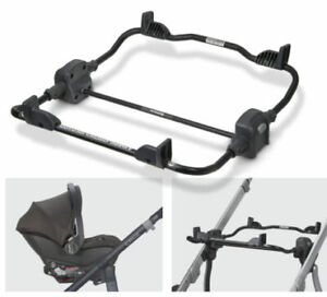 UPPAbaby Vista  Infant Car Seat Adapter for Peg Perego®