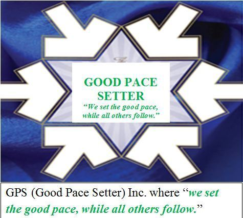 goodpacesetterglobal