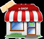 George Variety Store