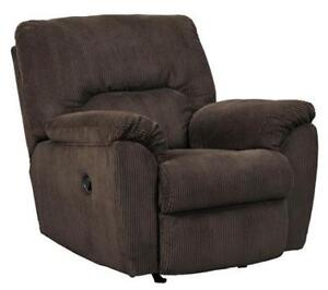 NEW Rocker Recliner.  In stock.  $395 each