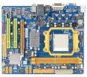 Mainboard AM2
