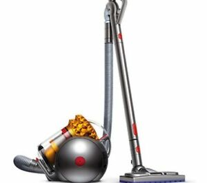 BRAND NEW SEALED DYSON BIG BALL MULTIFLOOR