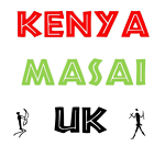 Kenyan Masai UK