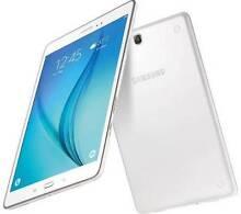 Samsung Galaxy Tablet Dunsborough Busselton Area Preview