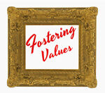 Fostering Values