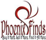 Phoenix Finds