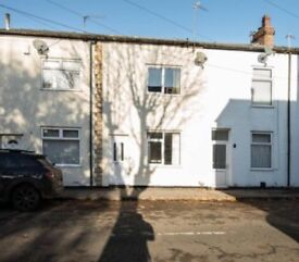 To Let - Lovely 2 bed student house - Edge Hill, Ormskirk